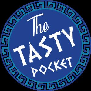 The-Tasty-Pocket-Logo-Large