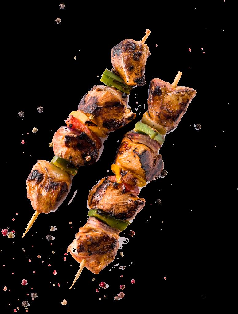 kebab-sticks